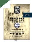 2013-jadi-buku-filsafat-ilmu-libre.pdf