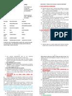 TEMA.ZONA DE DERRUMBE.docx