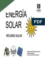 Energia_Solar_-_Recurso_Solar.pdf