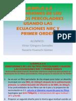 trat. aguas residuales- crites -ejemplo 6.8.pdf