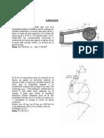 Ejercicios de Fuerzas y Aceleraciones.pdf