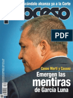 PROCESO-1890.pdf