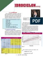 Hidrociclon ERAL.pdf