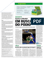 Coluna Panorama Esportivo_SET_27_2014.pdf