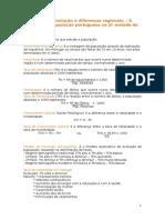 1-evolucaoediferencasregionais.doc