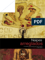 NAIPES-arreglados-ebook.pdf