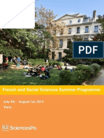 SS 2014 - brochure web (1) (1).pdf
