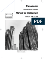SMINSTAL308.PDF