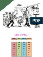 pronouns and possessives.pdf