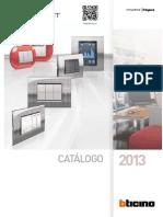 bticino.pdf