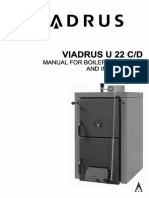GB_VIADRUS_U22_C_D