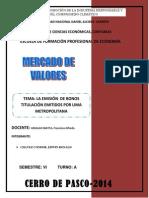 caratula de mercado de valores.docx