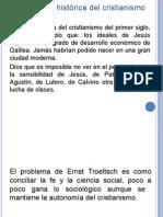 Sociología histórica del cristianismo - copia.pptx