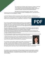 102463790-Historia-Del-Club-de-Aventureros.pdf