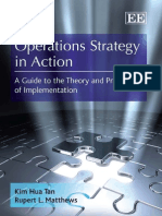 2009  opertions strategy in action.pdf