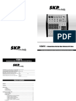 2011_01_06_114453_manual-skp-vz-6fx-multileng.pdf