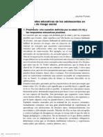 adolecentes en riesgo.pdf