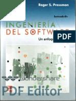 Ingenieria del Software - Roger S. Pressman 6ta edicion2.pdf