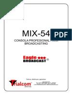 arch-MIX-54 para 2055.pdf