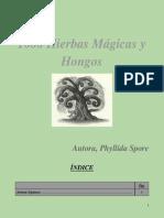 Herbología, I curso.docx