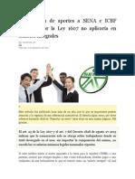 PARAFISCALES  EXONERACIONES.docx