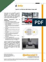 ct946-kx-ct1044-kx (sp).pdf