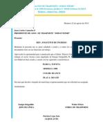 ASOCIACIÓN DE TRASPORTE.docx