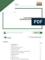 02 Guias_Actualizacion_equipo_computo.pdf