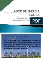 GENERADOR DE ENERGIA EOLICA.pptx
