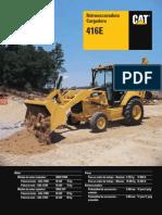 cat-416e.pdf