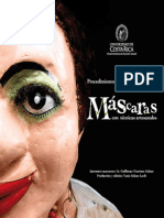 manual mascaras web.pdf