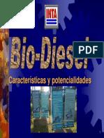 biodieselV.pdf