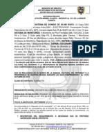 DA_PROCESO_14-13-2989108_205240011_11898146.pdf
