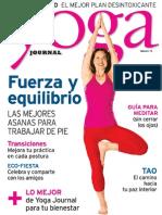 09-14-yoga