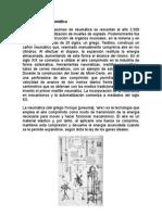 Historia de La Neumática