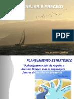 PLANEJAMENTO_ESTRATEGICO.ppt