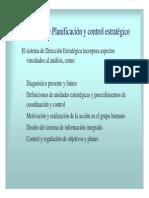 BUENO_CAMPOS_UNIDAD_10_Modo_de_compatibilidad_.pdf