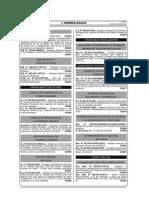 011014Telecomunicaciones.pdf