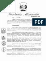 R.M. N° 0204-2014-JUS [TodoDocumentos.info].pdf