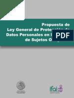 Propuesta de Ley General de PD Engargolado.pdf