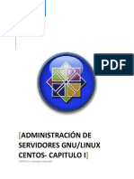 CAPITULOI-Conceptos Generales.pdf