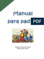 Manual Para Padres.docx