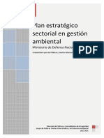 6 Plan Sectorial MinDefensa Gestión Amb  2012-2014.pdf