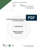 2013_Material_MAT.pdf