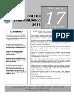BOLETIN EPIDEMIOLOGICO17.pdf