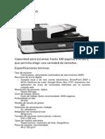 DA_PROCESO_14-13-2989213_263690011_11898549.pdf