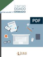 O_guia_definitivo_do_advogado_recém-formado.pdf