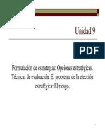 BUENO_CAMPOS_UNIDAD_9_Modo_de_compatibilidad_.pdf