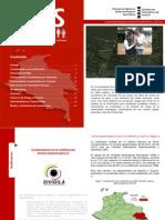 2014 Boletin epidemiologico semana 23.pdf