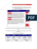 Paradigma del adjetivo de la tercera declinación.pdf